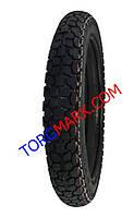 Покрышка (шина) 3.00-18 (90/90-18) BRIDGSTAR №178  TT