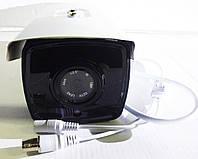 Камера видеонаблюдения гибридная CAMERA 965 4mm AHD, фото 1