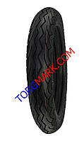 Покрышка (шина) 3.00-18 (90/90-18) BRIDGSTAR №228  TT
