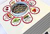 Сушилка для фруктов и овощей Профит-М на 35 литров, фото 2