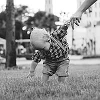 Алименты на содержание детей лучше заплатить! Новые инициативы по привлечению к ответственности нерадивых родителей.