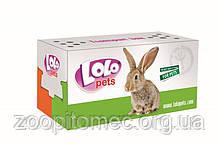 Lolo Рets (Лоло Петс) Транспортна упаковка для великих тварин і птахів