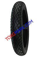 Покрышка (шина) 90/90-18 BRIDGSTAR №229  TL