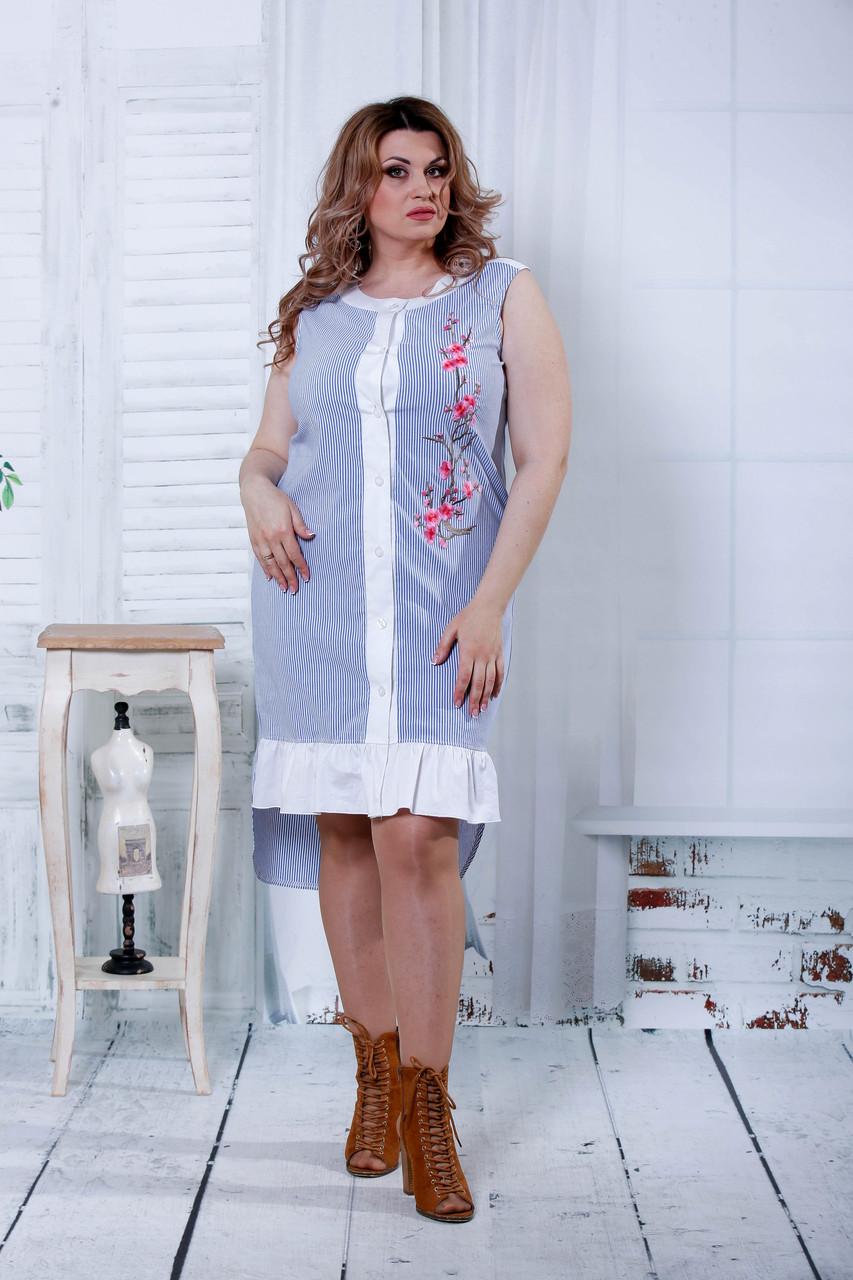 Красивое  платье Разные цвета Индивидуальный пошив