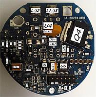 Принципиальная схема выключателя Livolo VL-C700X-1