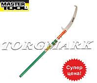Ножовка садовая штанговая MasterTool (14-6904), фото 1