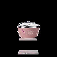 Маска увлажняющая для волос ALFAPARF Semi Di Lino Moisture Nutritive Mask, 200 мл