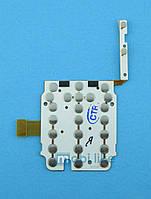 Шлейф цифровой клавиатуры Nokia C5-00, фото 1