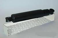 Амортизатор (стойка) ВАЗ 2101, 2102, 2103, 2104, 2105, 2106, 2107 задний со втулкой масляный RIDER