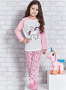 Детские товары:нижнее белье,пижамы,домашние костюмы ОПТОМ