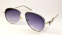Солнцезащитные очки AVIATOR (1172 C3)