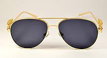 Солнцезащитные очки AVIATOR (1172 C2)
