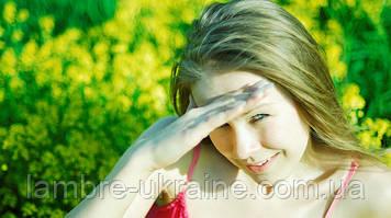 Средства для лица с SPF фактором и советы по уходу за кожей летом.