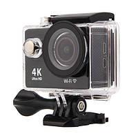 Экшн видеокамера eken H9R ULTRA HD 4 к с Wi Fi