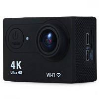 Экшн видеокамера eken H9R ULTRA