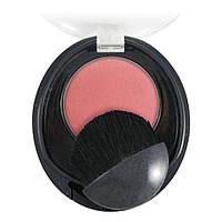 Prestige Cosmetics, Безупречный румянец, Розовый сорбет, ,14 унции (4 г)