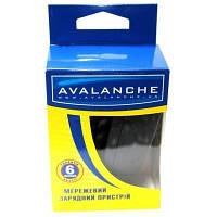 Сетевое зарядное устройство Avalanche для Fly V09