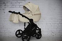 Стильная детская коляска Junama Enzo, фото 1