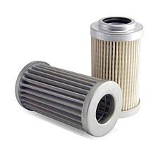 Топливный фильтр(дизель)