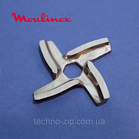 Нож для электромясорубки Moulinex MS-0926063