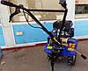 Мотоблок бензиновый ДТЗ-470Б, фото 3