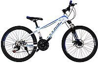 Велосипед Titan Porshe 24