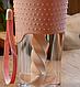 Бутылка шейкер 500мл, фото 8