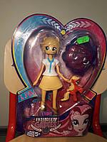 """Кукла """"My little Рony"""" 77201"""
