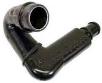 Шланг вентиляции картерных газов Audi A4, A6