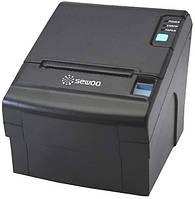 Принтер чеков LK-TE201