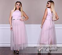 Женское платье Фея, фото 1