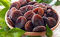 Курага Джамбо / Dried apricots