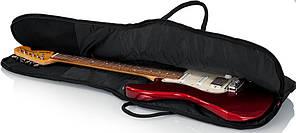 GATOR GBE-ELECT Чехол для электрогитары, фото 2