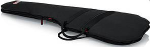 GATOR GBE-ELECT Чехол для электрогитары, фото 3