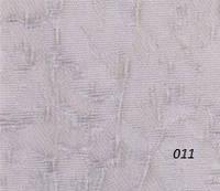 Жалюзи вертикальные Миракл 89 мм, фото 1