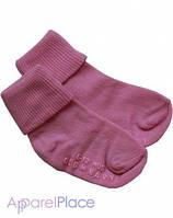 OldNavy Носки розовые