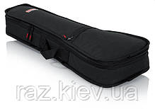 Чохол для укулеле гітари GATOR GBE-UKE-CON, фото 2