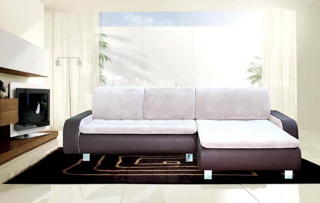 угловой диван Antonio продажа цена в чернигове диваны от