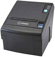 Принтер чеков LK-TE201 Ethernet