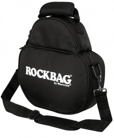 ROCKBAG RB23090 Сумка для гитарных процессоров