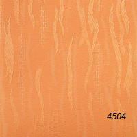 Жалюзи вертикальные Ван Гог 89 мм