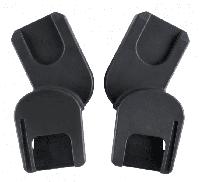 Аксессуары до колясок: Адапторы для коляски Biris / Sila / Beli ТМ GoodBaby / GB 616437007