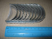 Вкладыши коренные FIAT 0.25mm 1.4/1.8/1.9D/1.9TD (Mopart) 10-3306-10