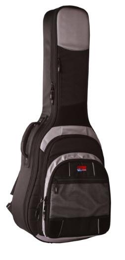 GATOR G-COM-DREAD Чехол для акустической гитары.