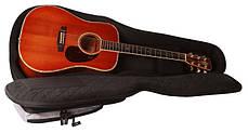 GATOR G-COM-DREAD Чехол для акустической гитары., фото 3