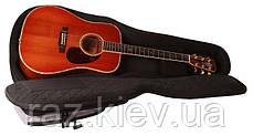 GATOR G-COM-DREAD Чохол для акустичної гітари., фото 3