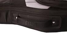 GATOR G-COM-DREAD Чохол для акустичної гітари., фото 2