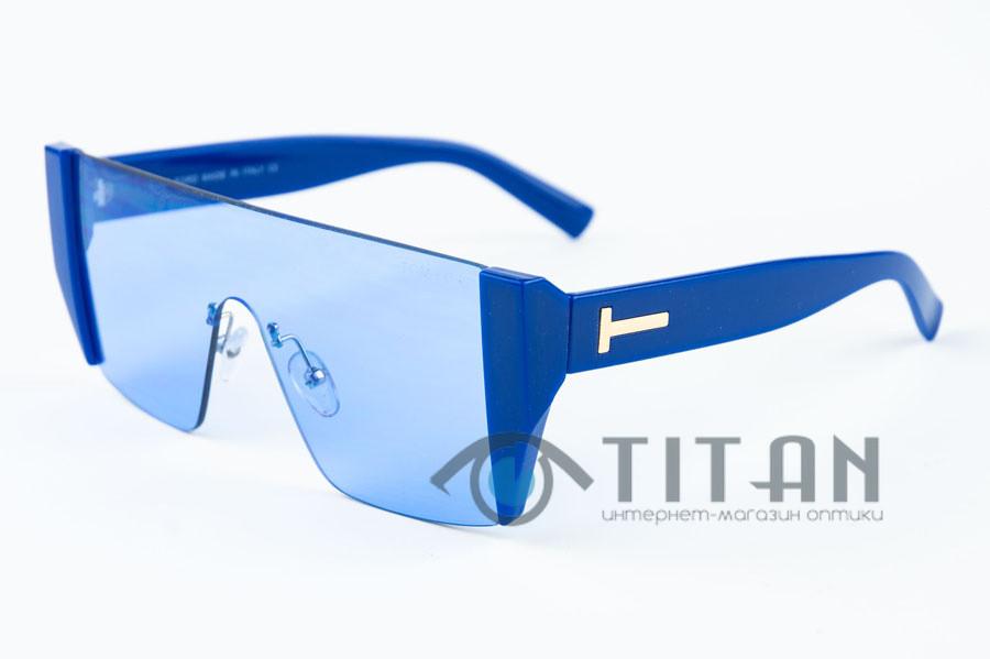 Очки TOM FORD 97375 Blue