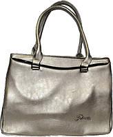 Женская сумка 25*35*13 см