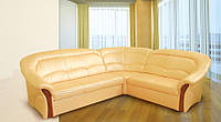 Угловой диван BARON